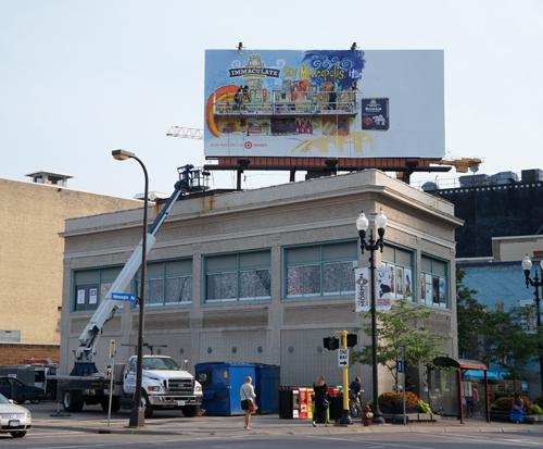 billboard-August-7-2014-morning.jpg