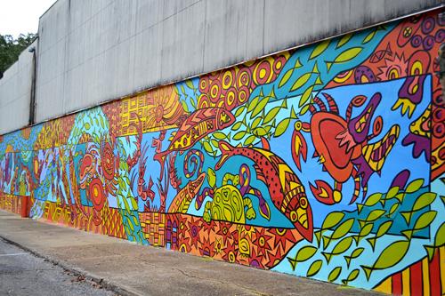 America-Jones-mural.jpg