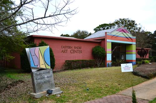 Eastern-Shore-Art-Center-Fairhope.jpg