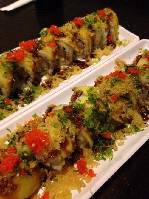 sushi-sho.jpg