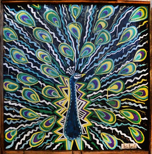5-6-7-Peacock-41x41.jpg