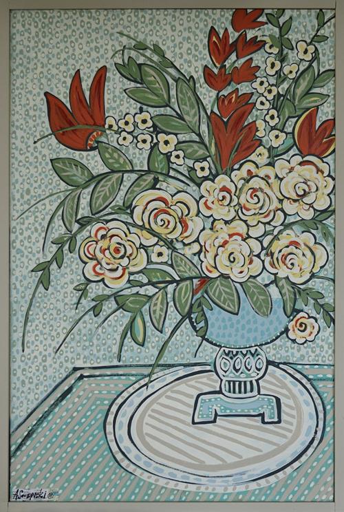 Fenton-Flowers-25x38.jpg