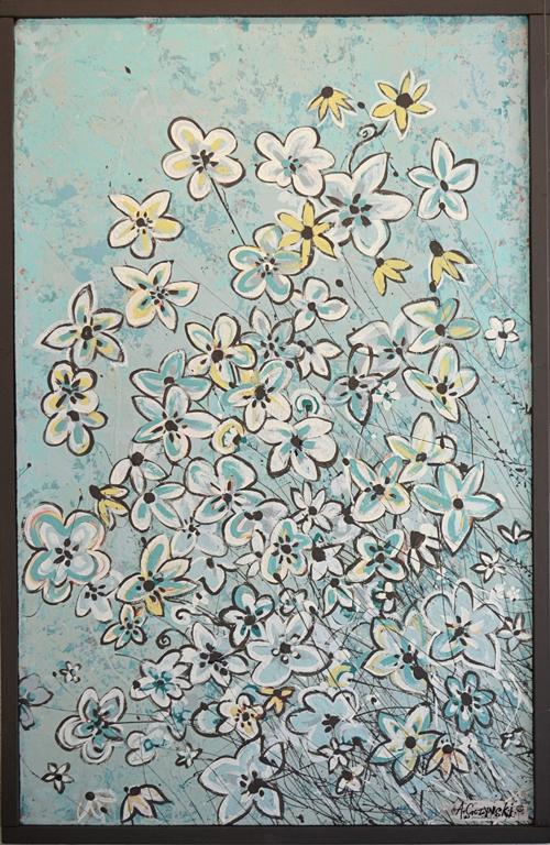 Gloomy-Blooms-25x39.jpg