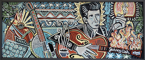 Johnny-Cash-Dream-61x26.jpg