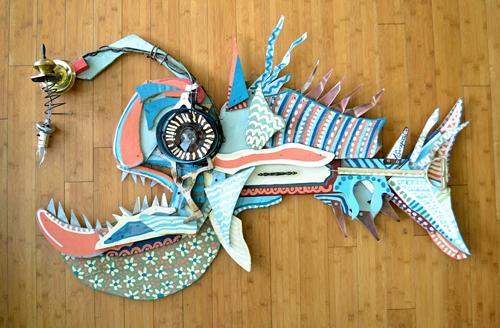Angler-Fish-55x38.jpg