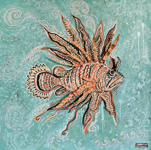 Big-Lionfish-50x50.jpg