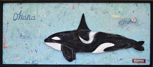 Ohana-Orca-50x22.jpg