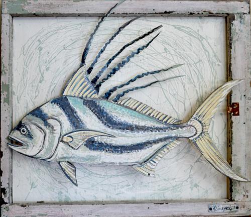 Roosterfish-32x28.jpg