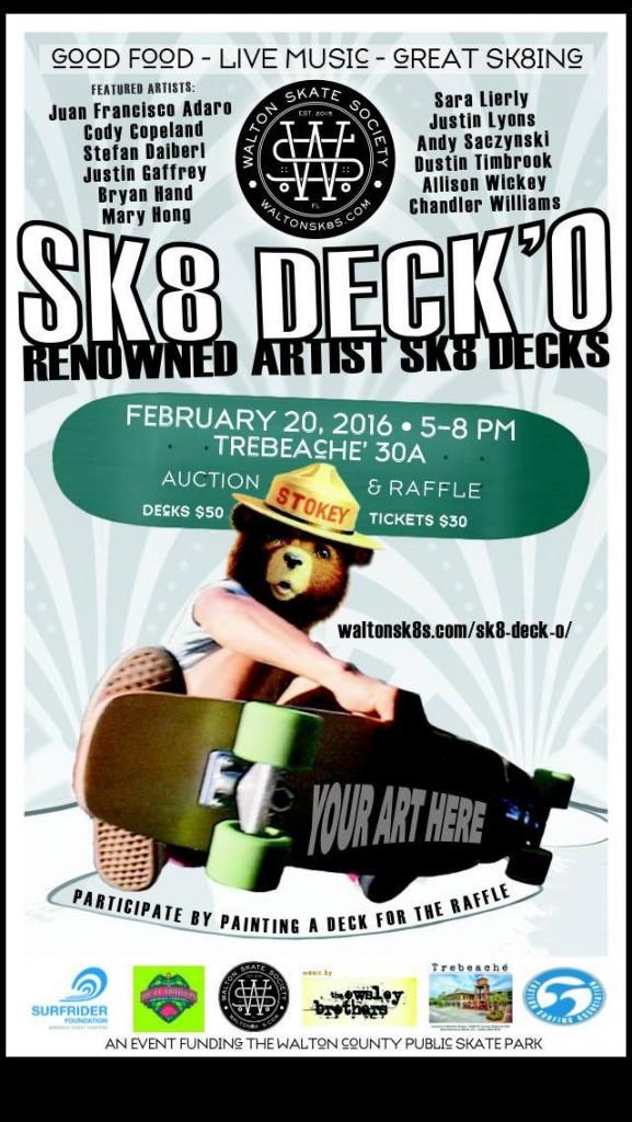 Sk8-Deck-O-1-577x1024.jpg