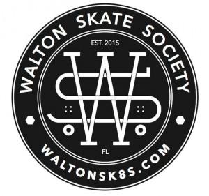 walton-skate-society-1-300x281.jpg