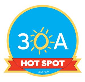 30A-hot-spot.jpg