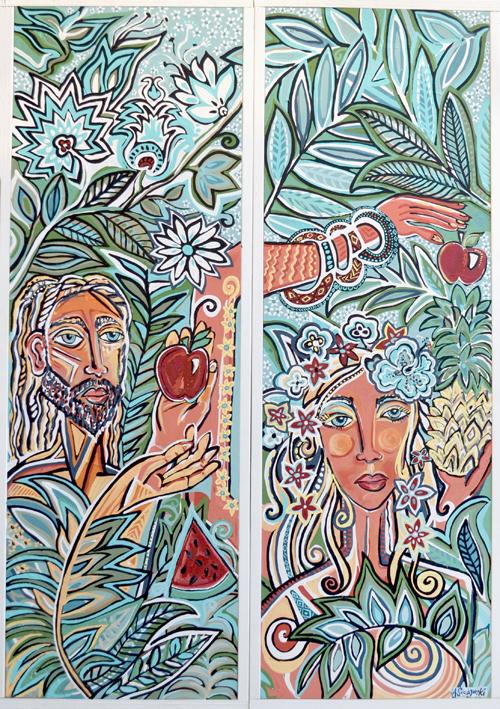 Adam-and-Eve-17x49-each.jpg