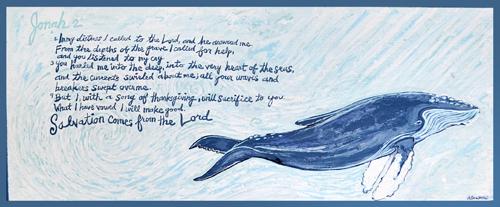 Jonahs-Prayer-61x26.jpg