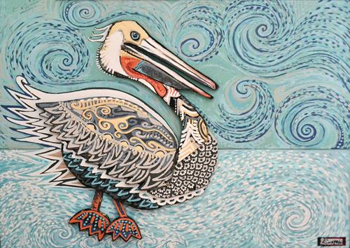 Pacific-Pelican-50x35.jpg