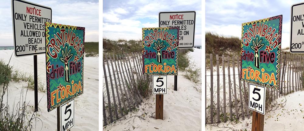 grayton-beach-drive-five.jpg