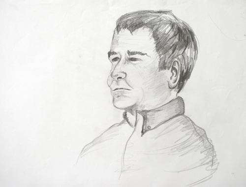 drawing-of-Arnie-Hart-1-by-Andy-in-1996.jpg