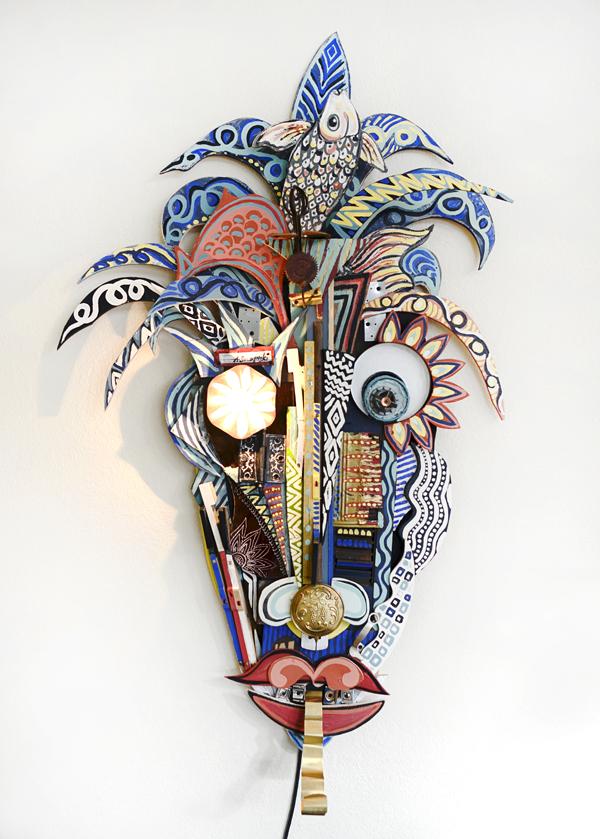 Fish-Head-39x63.jpg