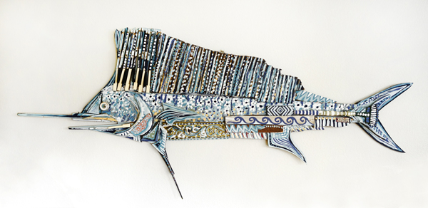 Grande-Sailfish-106x45.jpg