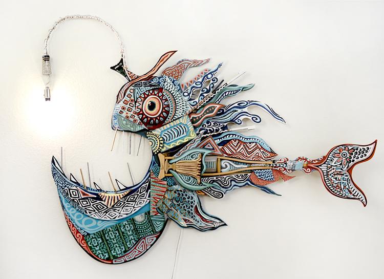 Anglerfish-76x61.jpg
