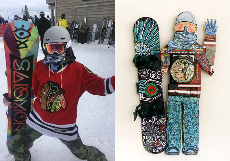 snowboarder-art.jpg