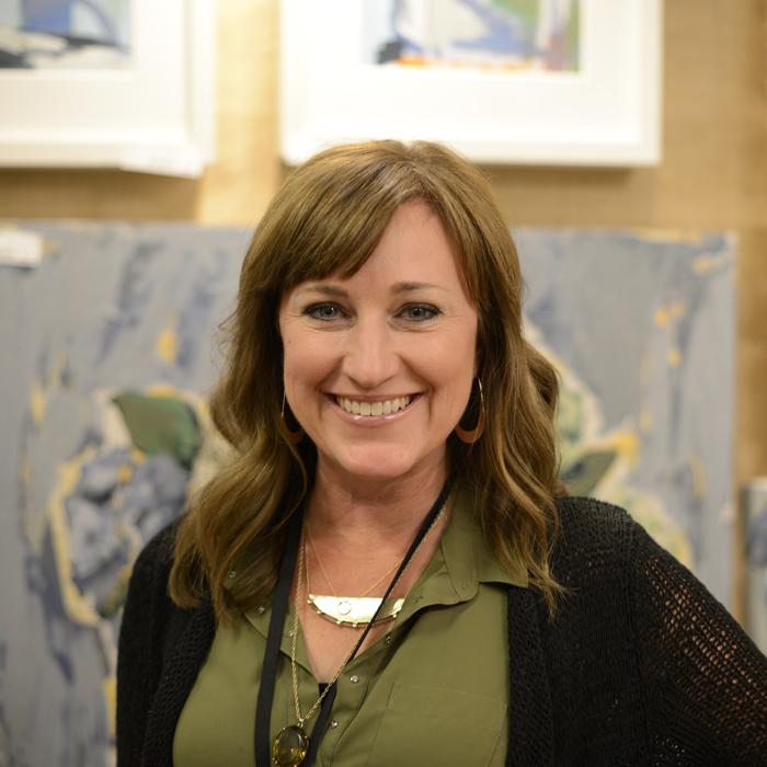 Lauren Dunn