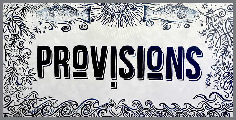 Baytowne-Provisions-1.jpg