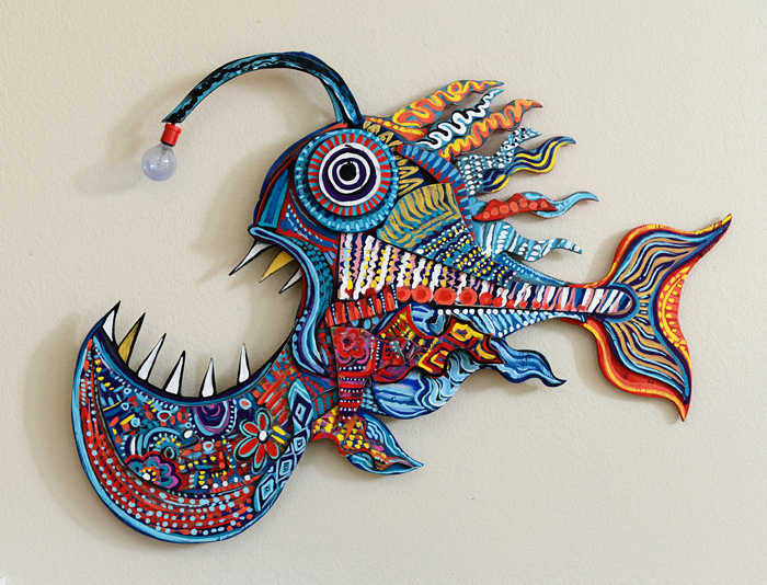 Anglerfish-55x45.jpg