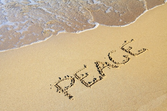 word_peace_in_sand_187143.jpg