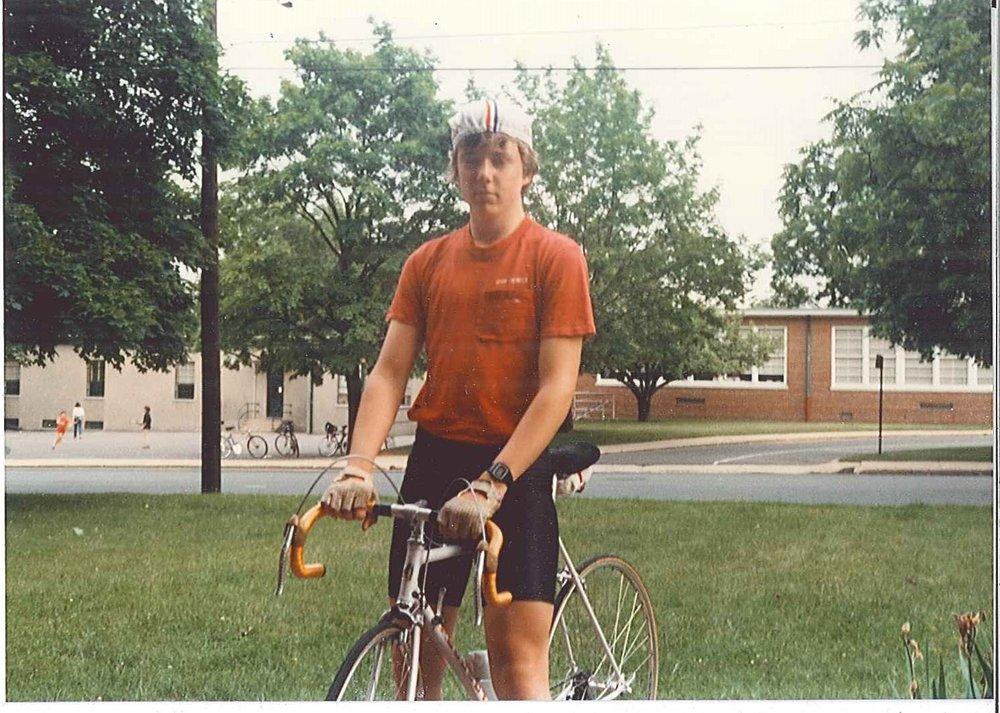 PKV 1980 biking.jpg
