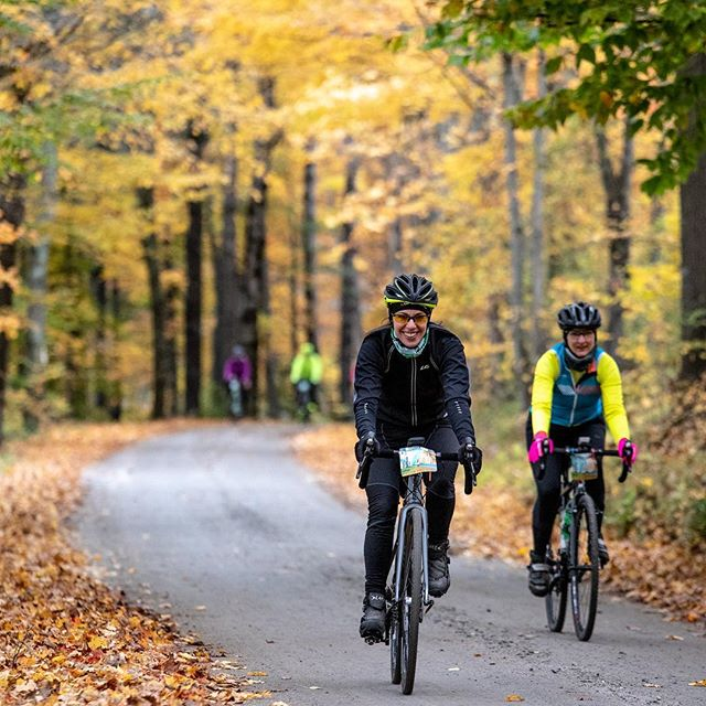 Want to grow the sport of cycling we love so much? Make your female riding partner feel welcome. Plain and simple. Women's cycling matters and here's why. Give our latest article a read and @bikekitz a follow. Link in bio.  #VTdirt #cycling #gravel #fromwhereiride #roadslikethese #womenscycling #Vermont #ridegravel #bikes #gravelbike #fall #travel #outsideisfree #fit #lifestyle #bike