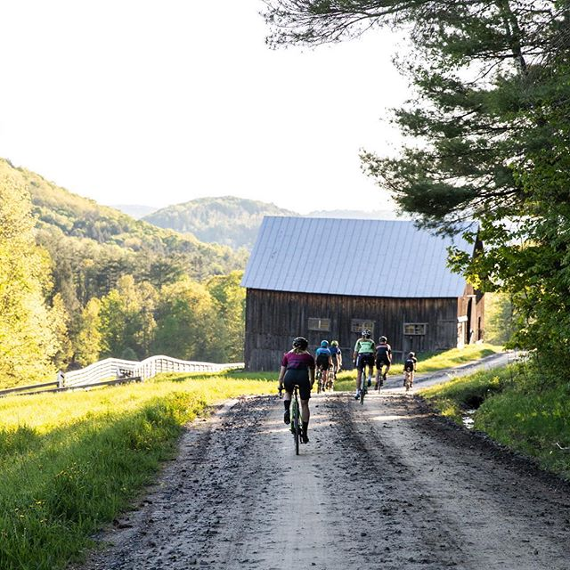 In our latest post, we talk with @abuskey178, promoter of @therangervt, about the importance of conservation, gravel and exploration. Link in bio. Enjoy!  #Vermont #ridegravel #cycling #whereiride #roadslikethese #gravelbike #welivetoexplore #VT #Vermontlife #ridebikes #cyclinglife #gravelride #gravelgrinder #fit #lifestyle #bikes