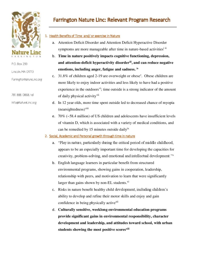 Researchforwebsite-page-001