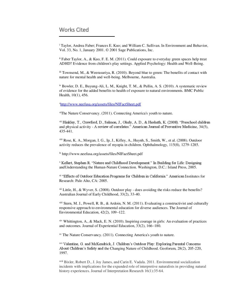 Researchforwebsite-page-003