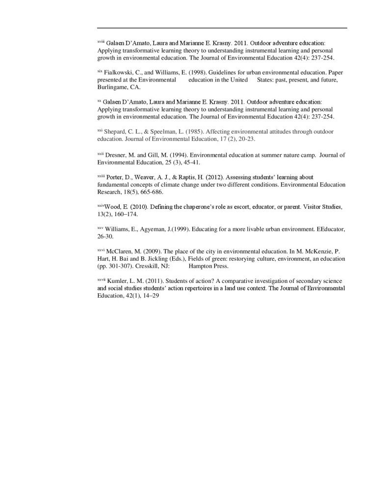 Researchforwebsite-page-004