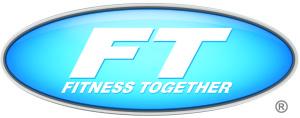 FT Logo FullColor BlackReg