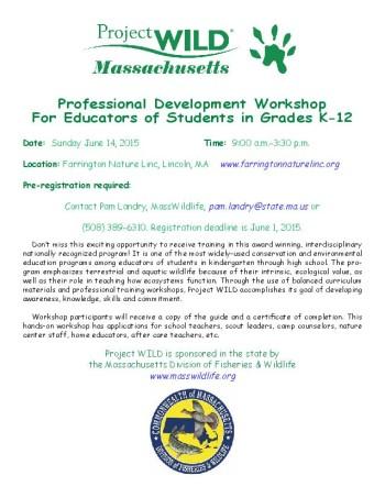 Professional Development Workshop-page-001