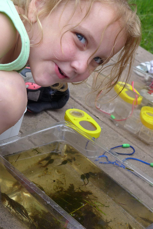 farr- girl with tadpoles.jpg
