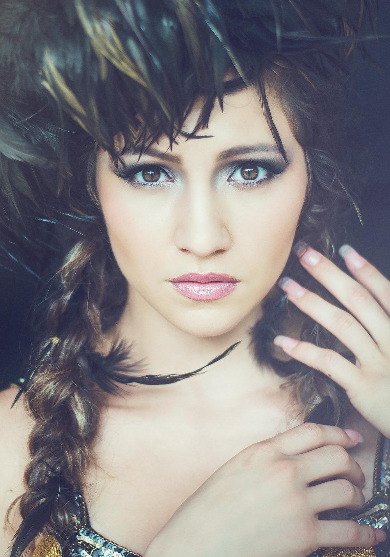 Jasmina_Kimova_Portraits_8.jpg