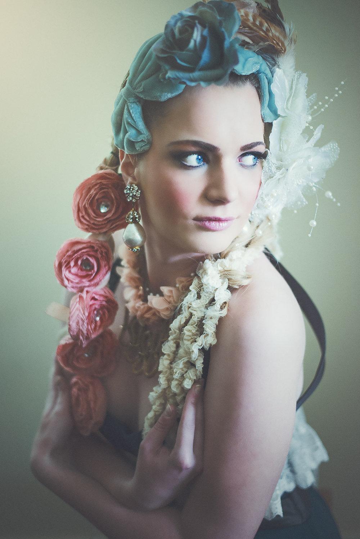 Jasmina_Kimova_Portraits_10.jpg