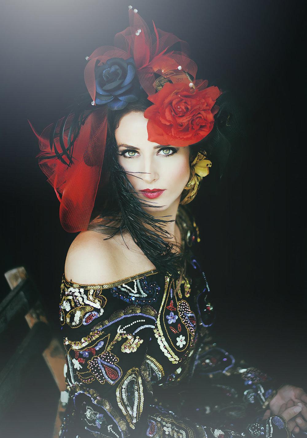 Jasmina_Kimova_Portraits_11.jpg