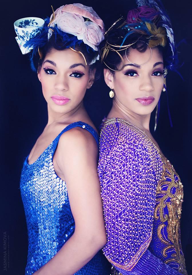 twins vanity.jpg