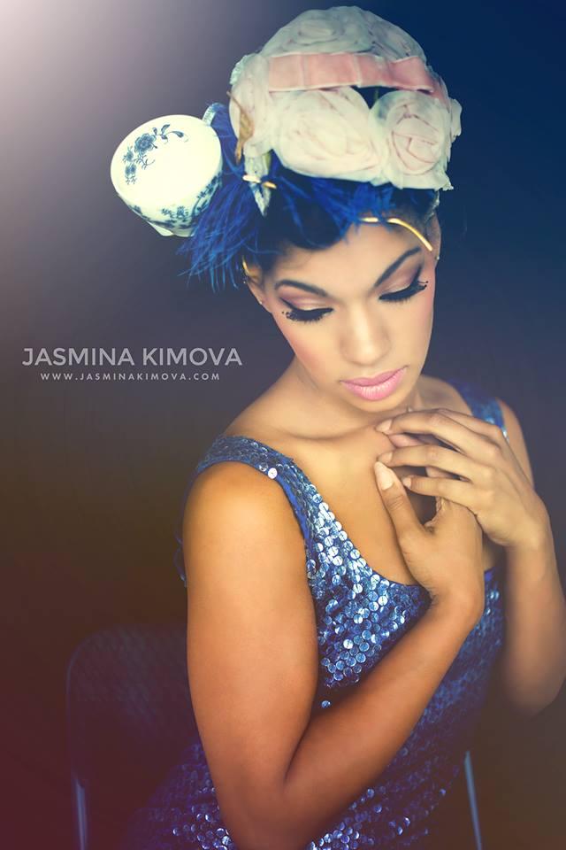 vanity twin jessica.jpg