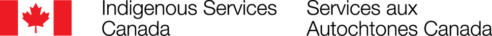 Indigenous Services of Canada Logo.jpg