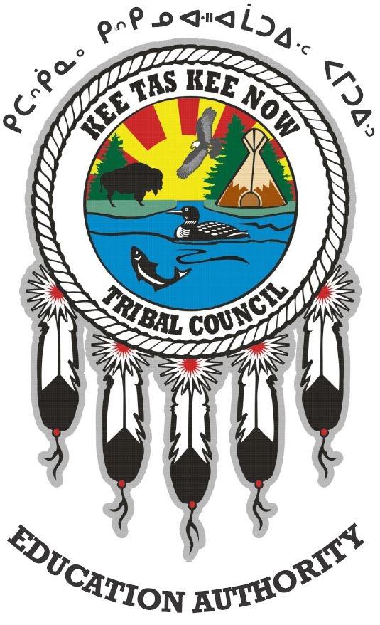 KeeTasKeeNow-TribalCouncil.JPG