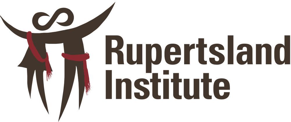 Rupertsland_Logo2017-noTag -.jpg