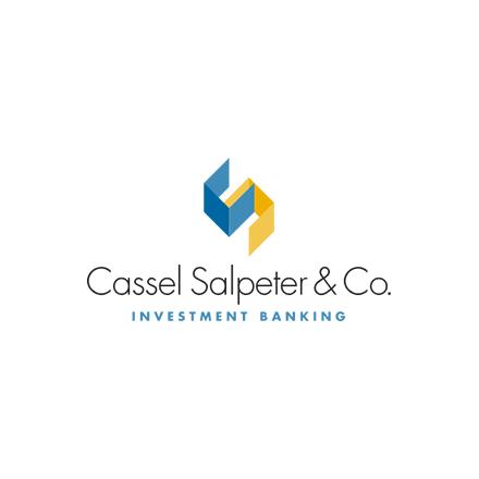 cassel-salpeter.png