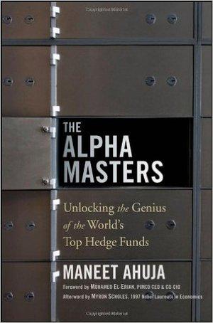 alpha master.jpg