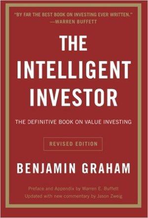 intelligent investor.jpg