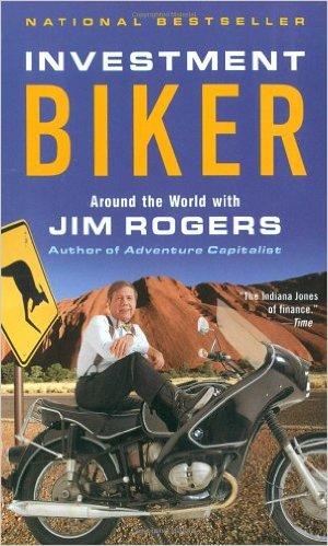 investment biker.jpg