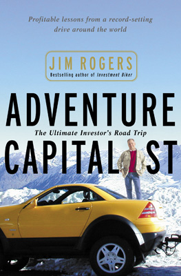 adventure-capitalist-cover.jpg